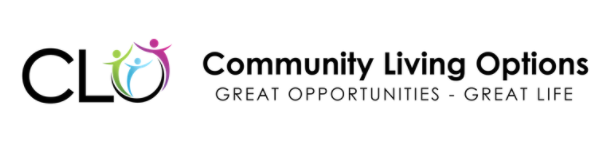Community Living Options Inc